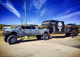 diesel brothers super six 4 x 4 diesel dodge ram trucks pinterest dodge rams diesel