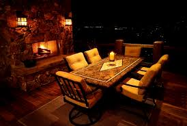 Backyard Patio Lighting Ideas by Kitchen Exciting Patio Under Deck Outdoor Lighting Ideas Kitchen