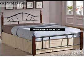 Where To Buy Bed Frames In Store Size Bed Frame Philippines Bed Frame Katalog C3bfc8951cfc