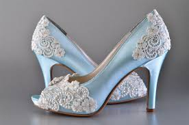 wedding shoes and accessories wedding shoes accessories womens wedding bridal shoes vintage