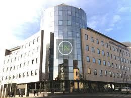 location bureau luxembourg location bureau à luxembourg gare 33 845 euros home in
