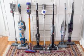 best picture of best vacuum for small apartment all can download