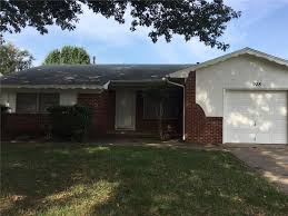 homes for rent in norman ok single family norman ok