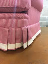 chairs upholstery worxupholstery worx