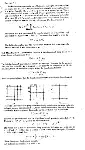 huang statistical mechanics pdf popular mechanic 2017
