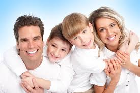 Comfort Family Dentistry Services A Plus Dentistry Ga