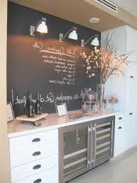 kitchen chalkboard wall ideas chalkboard kitchen ideas inspirational kitchen chalkboard wall ideas