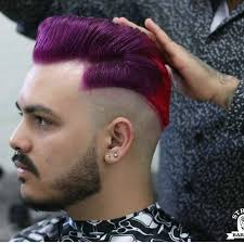 que the rapper hairstyle 408 best h2o2 images on pinterest hairdos hair color and beards
