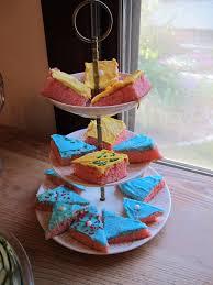 bundt cakes u2013 me tea and lucy