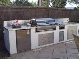 outdoor kitchen ideas australia outdoor kitchen designs