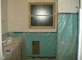excellent retro bathroom renovation regarding bathroom the golly
