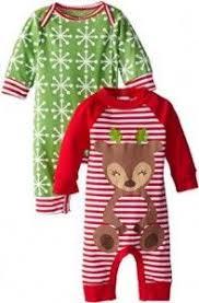 22 best pj s images on la la la pajamas and