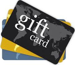 gift card business how gift card programs can improve retail businesses
