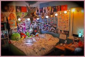 Hipster Bedrooms Bedroom Hipster Bedroom Decorating Ideas Compact Vinyl Area Rugs