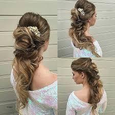hairstyle for 50 yr old women wedding wedding hairstyles unique loose curl wedding hairstyles loose