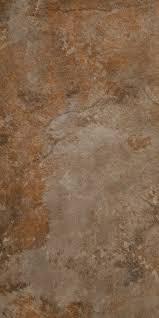 flooring emser tile tile stores in louisville tile stores tucson