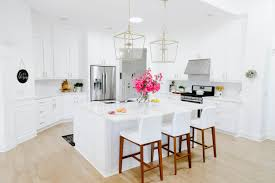 Home Kitchen Interior Design Photos Homepolish U2013 Personal Interior Design By The Hour