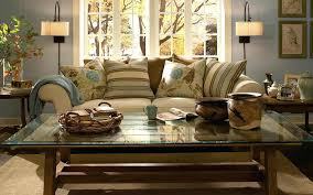 living room cleverly best paint colors for living room paint