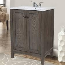 Black Vanity Bathroom Bathrooms With Vanity Units 48 Inch Bathroom Vanity