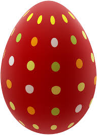 easter egg red png clip art image gallery yopriceville high