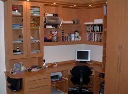 Home Office Design Pictures Best 25 Traditional Home Office Furniture Ideas On Pinterest