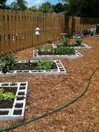 the 25 best home vegetable garden design ideas on pinterest