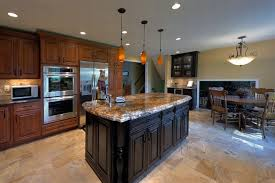 Design Kitchen And Bath by Diamond Kitchen And Bath Kitchen And Bathroom Design Showroom