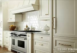 classic off white kitchen design u0026 happy new year home bunch