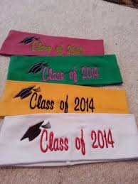 graduation keepsakes graduation keepsakes embroidery for you