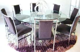 circle table that gets bigger round table large bjrcly com