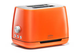 designer toaster apple designer marc newson designs new toaster kettle for sunbeam