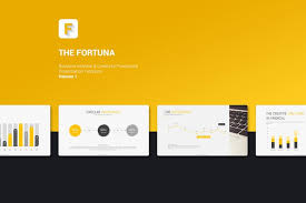 download 329 powerpoint u201csimple u201d presentation templates on envato