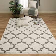 accent rug the best of all accent rugs for decorate your house tedx decors