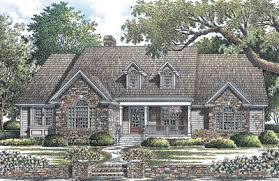 the petalquilt house plan by donald a gardner architects craftsman house plans craftsman style homes don gardner