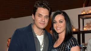 katy perry wedding dress katy perry and mayer held at allison williams wedding