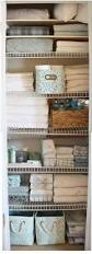 Organizing Bathroom Ideas Best 10 Bathroom Closet Organization Ideas On Pinterest