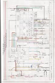 wiring diagrams vn commodore 100 images ignition wiring for