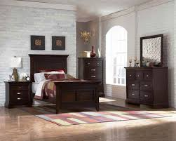 ashley furniture youth bedroom sets u2014 home design and decor best