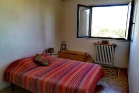 chambre à louer toulouse location chambre toulouse entre particuliers