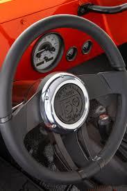 futuristic jeep this retro futuristic jeep is what dreams are made of maxim