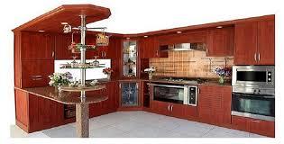 Kitchen Cabinets Kochi Home
