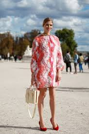 newest fashion styles for woman in their 60s 60s fashion revival 1960s mod styles for this spring fashiontag