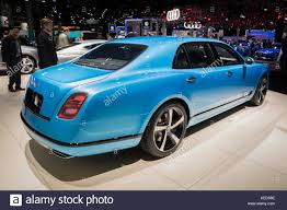 new bentley mulsanne 2017 new mulsanne stock photos u0026 new mulsanne stock images alamy