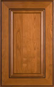 new doors for old kitchen cabinets remodell your modern home design with cool ellegant new doors for