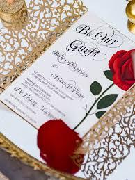 idã e faire part mariage 1001 idées pour le meilleur faire part mariage disney