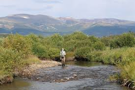 Montana Ranches For Sale Otter Buttes Ranch by Colorado Fly Fishing Ranches For Sale Live Water Properties