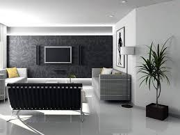 modern home interior colors modern home colors interior icheval savoir com