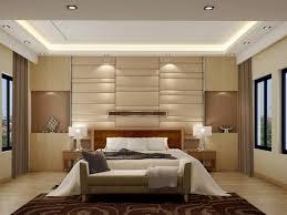 minimalism architecture decor 53 3d rendering 4 kanal house modern contemporary