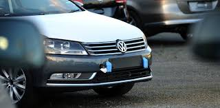 volkswagen australia accc unlikely to secure compensation for volkswagen customers