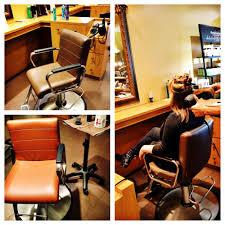 the cut u0026 color room 28 photos u0026 57 reviews hair salons